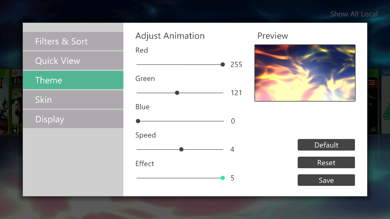 aurora.07b.customize.animation.png