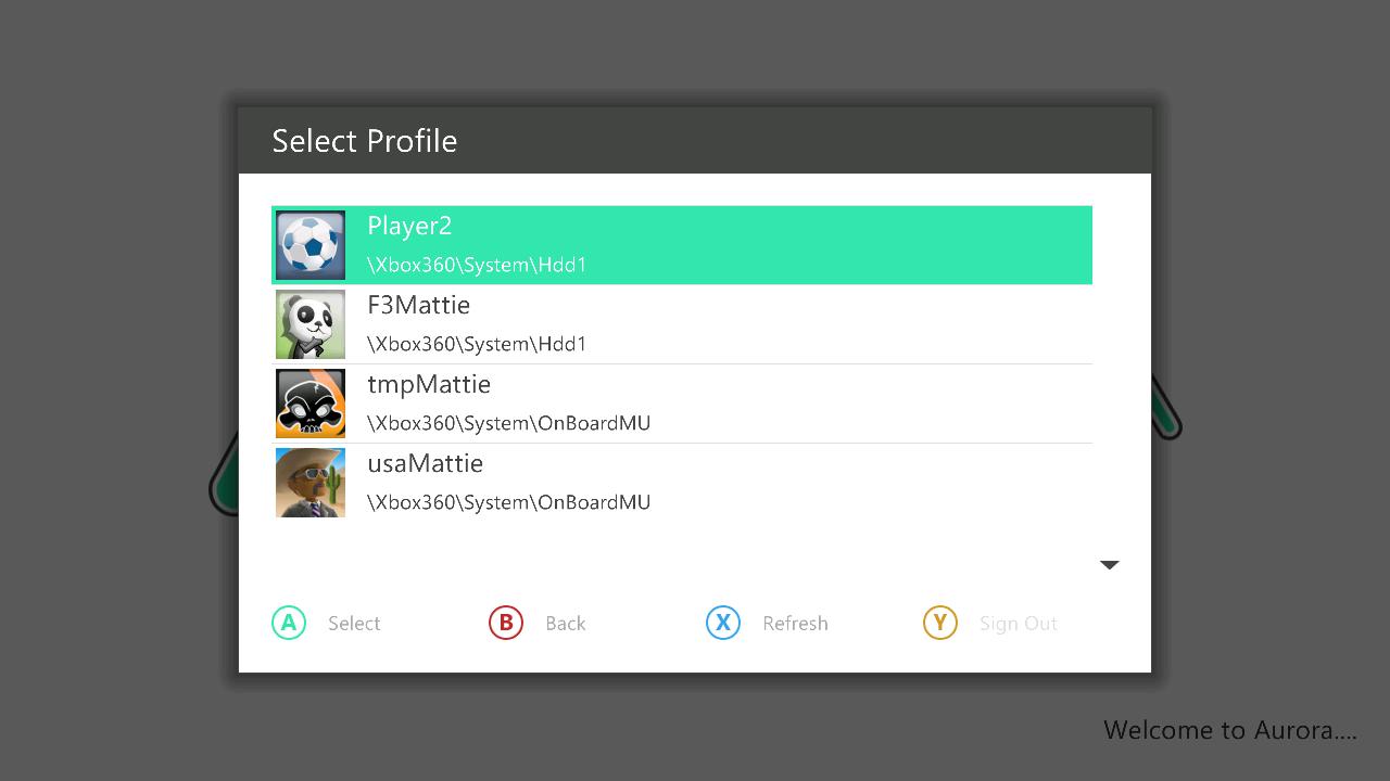 aurora.07b.select.profile.png