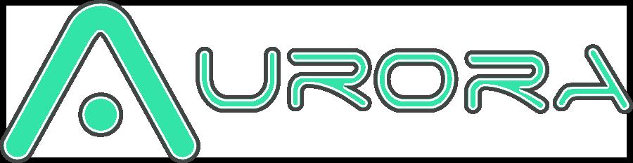 Aurora 0.5b by Phoenix